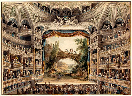17th-century-french-theatre-other-98a7b7732c0f99cad482ae74f4693530