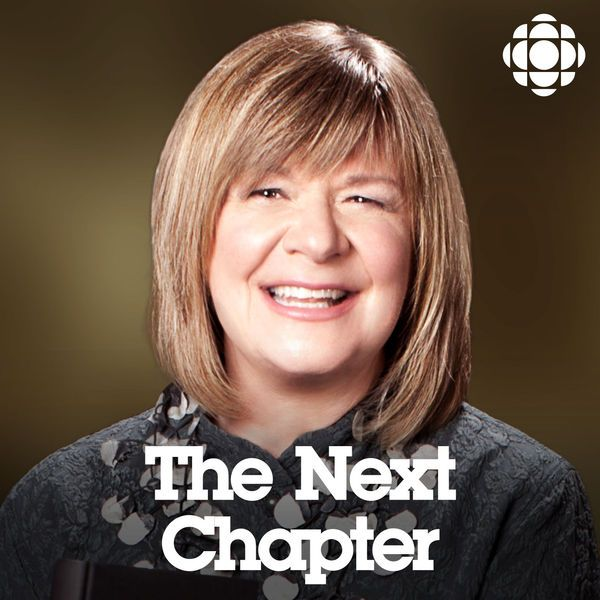 Ann Y. K. Choi, Murray Sinclair – The Next Chapter from ...