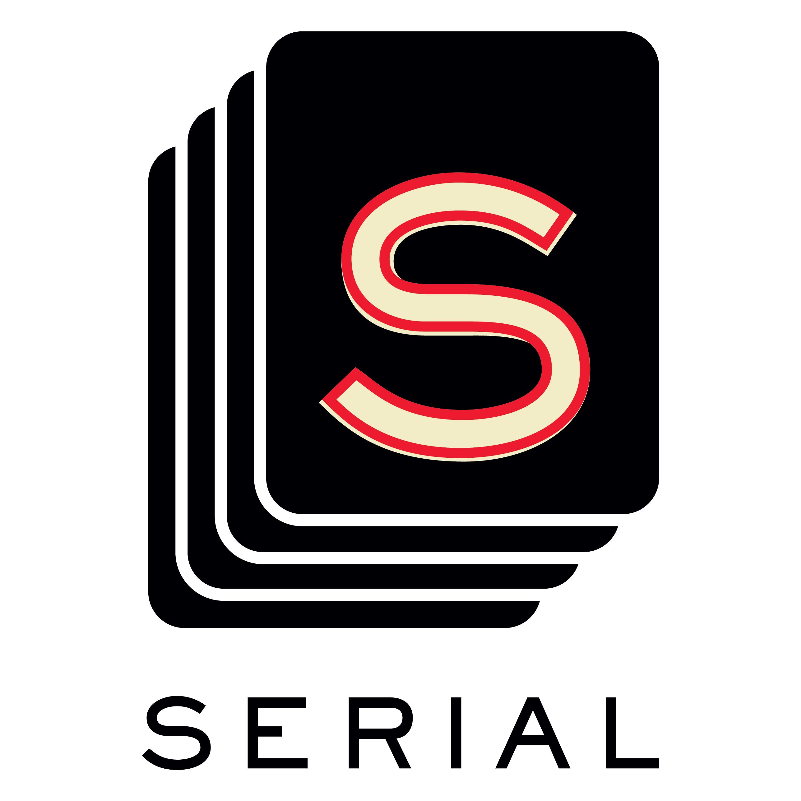 Serial | Listen via Stitcher Radio On Demand