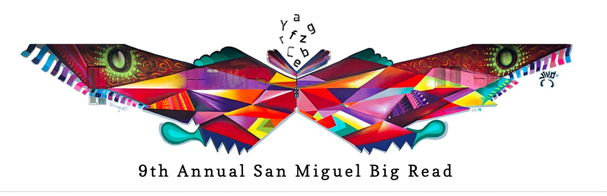 https://sanmiguelwritersconference.org/big-read/