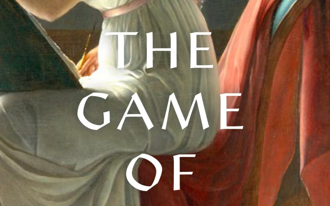 On the evolution of The Game of Hope