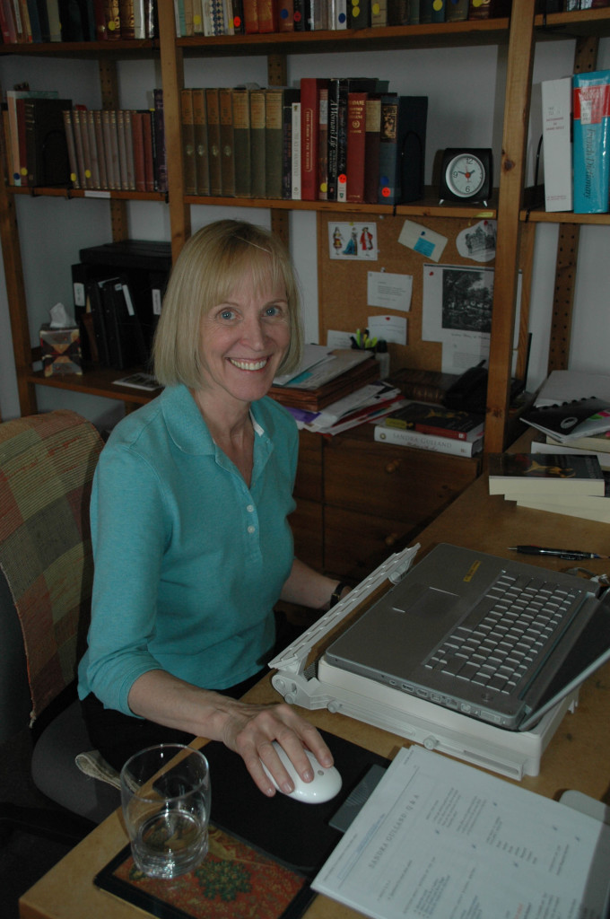 Eganville pic, at desk (smaller for web)