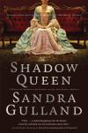 All Hail The Shadow Queen!