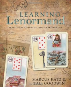 LearningLenormand