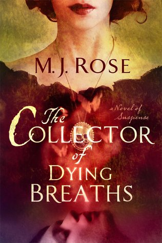The Goodreads list of the most anticipated historical fiction being published in 2014: vote!