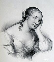 Madame_de_La_Fayette