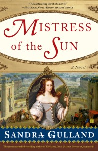 Mistress_of_the_Sun