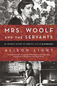 Mrs_Woolf_and_the_Servants