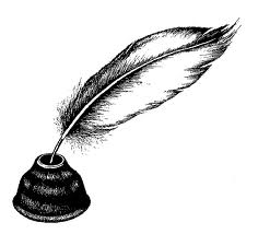 Quill copy