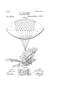 Spalding-Flying-Machine-1