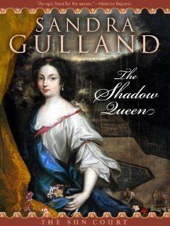 Bastille Archives: the mystery of Madame de Villedieu's testimony