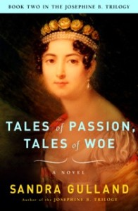 Tales of Passion 5.22