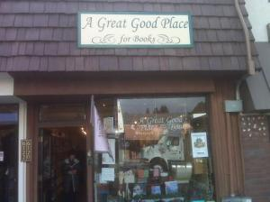 a-great-good-place-for-books