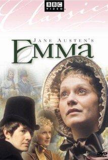 Pleasantly Lost in Austen