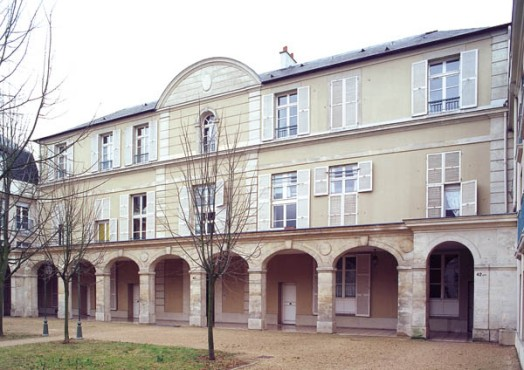 hotel-de-rohan-saint-germain-en-laye
