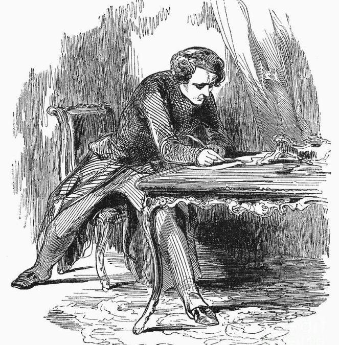 Using Scrivener: the good, the bad, and the hopeful