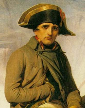 napoleon-bonaparte-lovers-3234