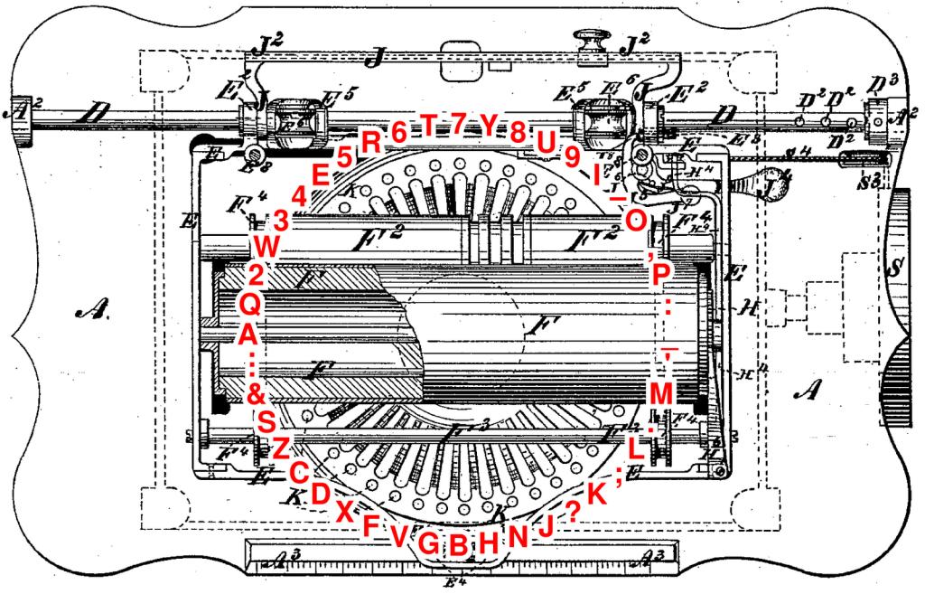 typebar-basket