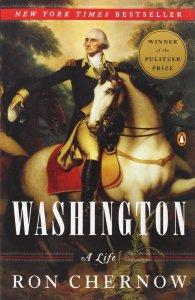 wasington